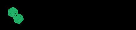 Jinseuhak